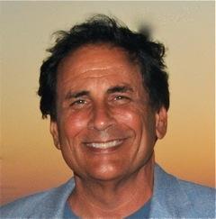 Dr. Robert Dee McDonald