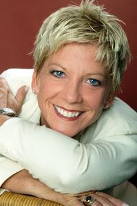 Sue Morter