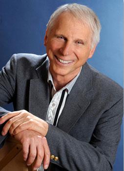 Bill Bauman