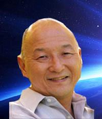 Kenji Kumara